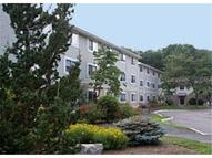 24 Union Drive North Kingstown RI, 02852