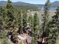 39585 Lakeview Pines Big Bear Lake CA, 92315