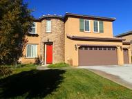 23922 Doheny Circle Wildomar CA, 92595