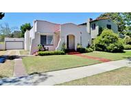 2383 Cedar Avenue Long Beach CA, 90806