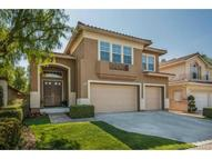 10980 Hiskey Lane Tustin CA, 92782