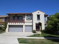 9435 Sunglow Court Rancho Cucamonga CA, 91730
