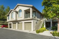127 Chaumont Circle Foothill Ranch CA, 92610