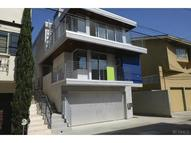 433 21st Place Manhattan Beach CA, 90266