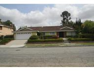14537 Eadbrook Drive Hacienda Heights CA, 91745