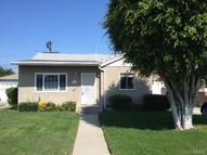 15242 South Wilkie Avenue Gardena CA, 90249
