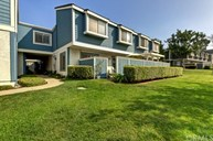 24131 High Knob Road Diamond Bar CA, 91765