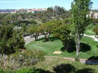 31 Wimbledon Court Dana Point CA, 92629