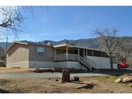 460 South Alpine Street Bodfish CA, 93205