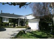 7421 Hatillo Avenue Winnetka CA, 91306