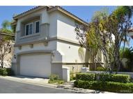 1770 Pierce Lane Placentia CA, 92870