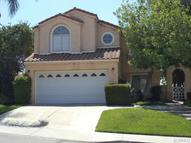 7137 Pleasant View Lane Highland CA, 92346