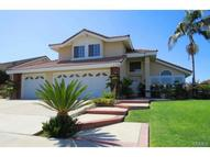 325 Woodcrest Way Walnut CA, 91789