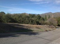 0 Oak Mountain Drive Yucaipa CA, 92399