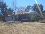 23875 Crab Hollow Circle Wildomar CA, 92595