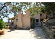 200 West Box Canyon Road Chatsworth CA, 91311