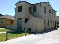 8135 Chestnut South Gate CA, 90280