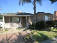 6102 Hayter Avenue Lakewood CA, 90712