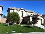 29074 Misty Point Lane Menifee CA, 92585