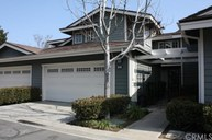 5 Malaga Place Manhattan Beach CA, 90266
