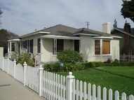 1901 North Ross Street Santa Ana CA, 92706