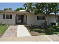 13440 South Fairfield Lane Seal Beach CA, 90740