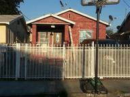 9570 Maie Avenue Los Angeles CA, 90002