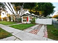 3128 Redwood Avenue Lynwood CA, 90262