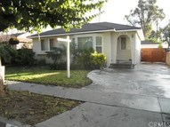 4658 Dunrobin Avenue Lakewood CA, 90713