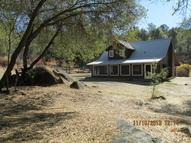 3983 Silver Bar Road Mariposa CA, 95338