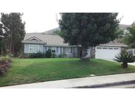 8026 Martingale Drive Riverside CA, 92509