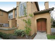 19431 Rue De Valore Foothill Ranch CA, 92610