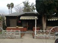 1036 North Avenue 50 Highland Park CA, 90042