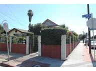 303 South Pecan Street Los Angeles CA, 90033