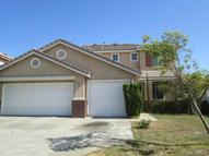 846 Roswell Circle Perris CA, 92571