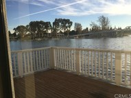 47 Lakeview Irvine CA, 92604