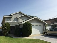 14920 South Raymond Avenue Gardena CA, 90247