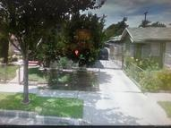 4815 Orange Street Pico Rivera CA, 90660
