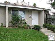 1340 North Elderberry Avenue Ontario CA, 91762