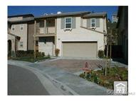 8023 East Loftwood Lane Orange CA, 92867