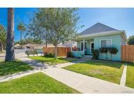 329 South Grand Street Orange CA, 92866