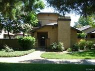 2655 Waverly Court Chico CA, 95973