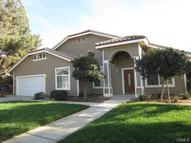 8730 58th Riverside CA, 92509