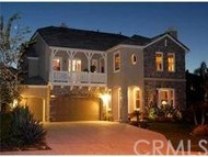 980 Canyon Heights San Marcos CA, 92078