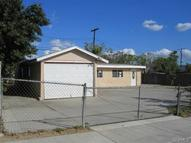 310 South Backton Avenue La Puente CA, 91744