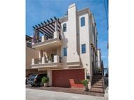 813 Crest Drive Manhattan Beach CA, 90266