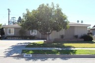 1470 East Colver Place Covina CA, 91724