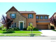 6693 Black Forest Drive Eastvale CA, 92880