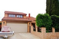 25432 2nd Street Lake Forest CA, 92630