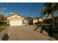 502 Dotta Lane Walnut CA, 91789